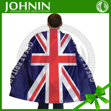 Hot promotional World cup custom gifts different country body flag