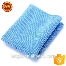 microfiber cleaning cloth custom print microfiber screen wash towel