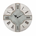 Best selling most popular wholesale fashion the wall clock
