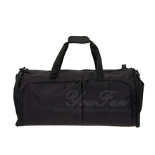 Military Travel Duffel Bag Men's Suit Bag