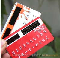 D022 2014 the fashion selling quality credit card Calculator