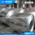 hot sale zero regular spangle bobina galvanizada galvanized sheet