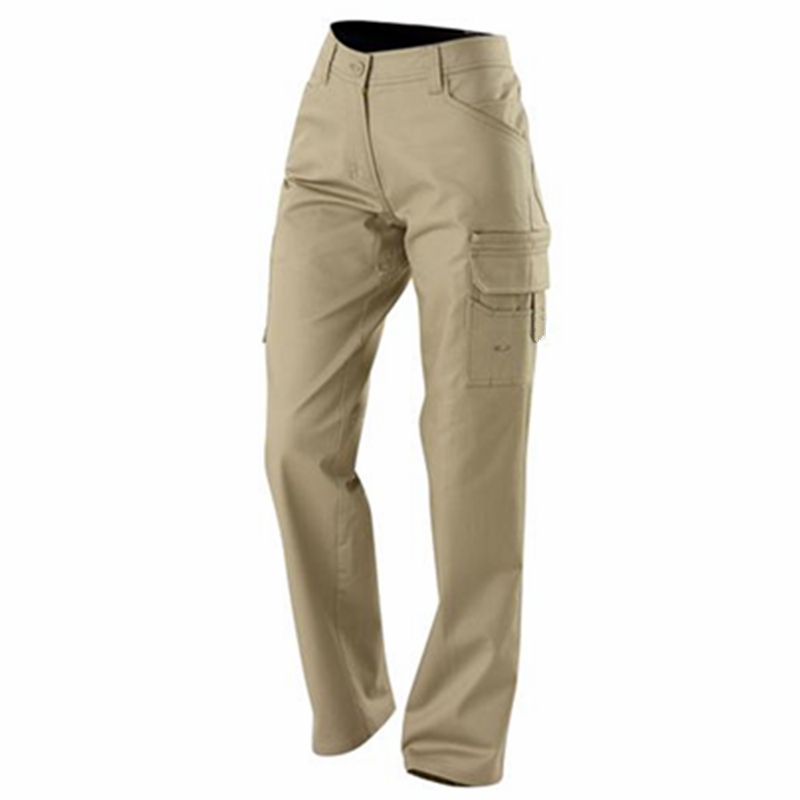 high quality cheap china wholesale clothing mens khaki pants