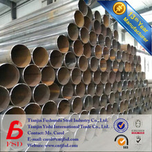 Full Sizes In Stock Factory Large Diameter Pipe Line, API 5L Line Pipe, oilfield pipe prices