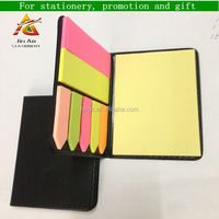 Wholesale office self stick pad