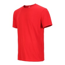 Factories in China Made clothing wholesale t shirt 100 cotton