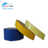 Low Temperature Heat Sealable Polyester Mylar Tape