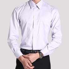 chinese clothing manufacturers mens clothing stylish dress shirt for men