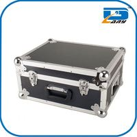 Professional OEM supply hair stylist tool case