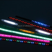 1210 3528 Flexible LED Strips 30CM