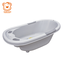 plastic baby bath tub stand Type Potty Chair
