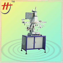 Hengjin heat transfer machine with best price for sale,heat transfer machine for skateboard