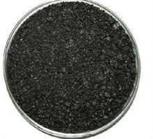 carburizer