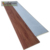 6mm 7mm 8mm engineered vinyl plank floor vinyl cork flooring lowes