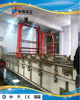 2016 best Chrome electroplating machine