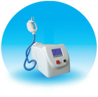 selections select medical corp.Mimi IPL laser facial rejuvenation machine.laser skin rejuvenation.tria hair removal laser