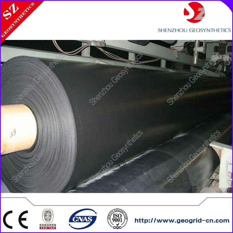 hdpe sheet/ panel polyethylene sheets thickness acrylic roofing waterproof coating