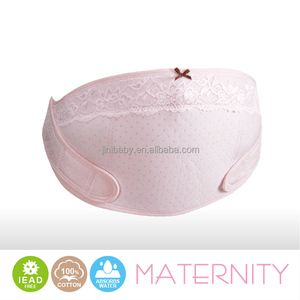 Maternity Belly Support Girdle Belt