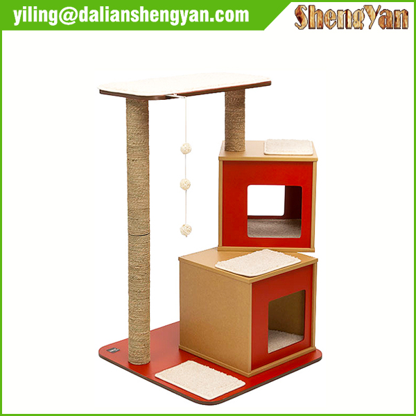 cheap cat tower cheap cat tower suppliers and at alibabacom