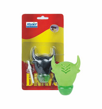 car air fresheners in the shape of animals fresher perfume with own logo