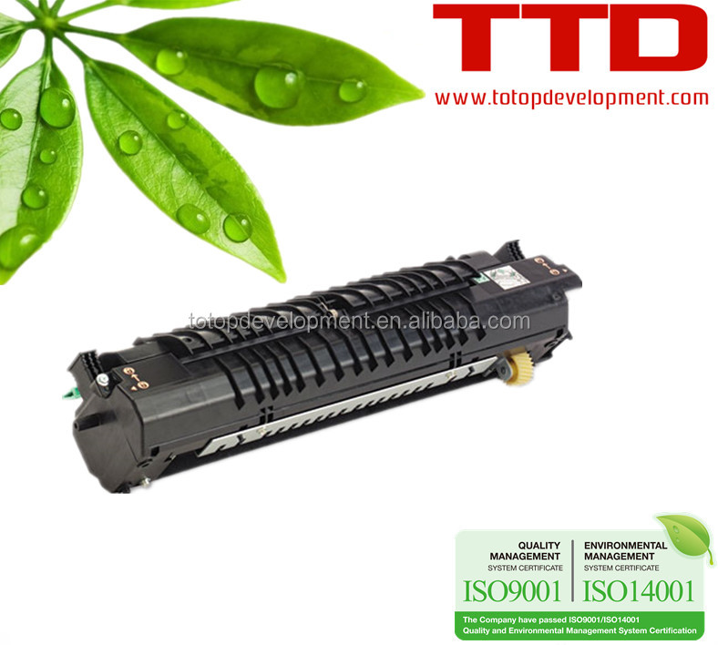 TTD 115R00035 fuser for Xerox Phaser 6300 6350
