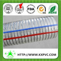 China wholesale pvc flex duct