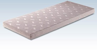 Mercurio mattress