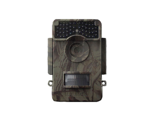 LTL Acorn LTL6511MC rechargeable digital hunting camera