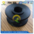 HDPE plastic UHMWPE polyethylene sheave or pulley with high impact strength