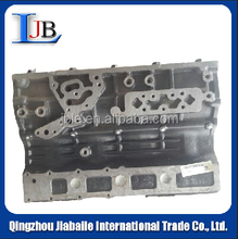 The cylinder block used for Marine Diesel Engine and Generator
