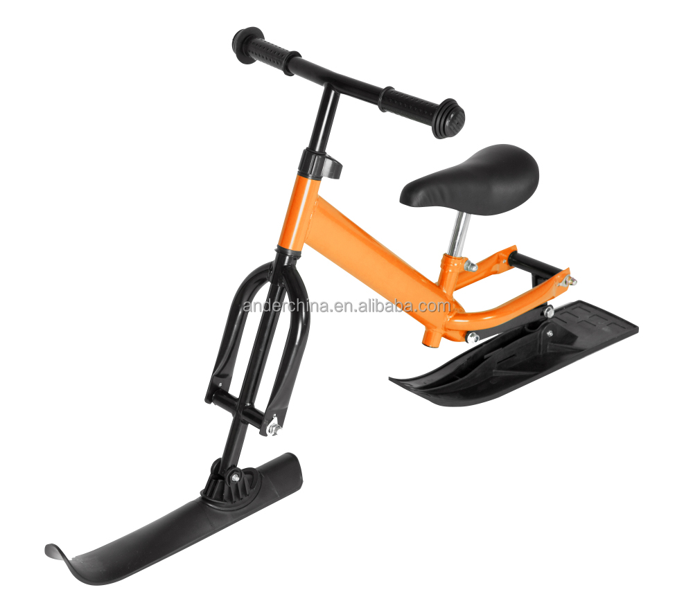 Cool sticker design for bike - Cool Sticker Design For Bike Bike Snow Ski