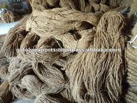 BEST QUALITY Coconut Coir Yarn