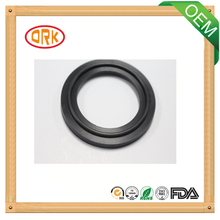 Colorful CR Water Resistance Lip Seal