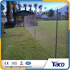 Hot Sales Folding Metal Dog Fencing / Chain Link Fencing