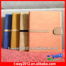 2013 New arrival for ipad smart cover