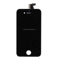 Touch screen digitizer lcd assembly for iphone 4s original, For iphone 4s screen replacment, for iphone 4s lcd screen