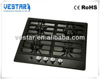 best new style kitchen appliance electric stove hot plate
