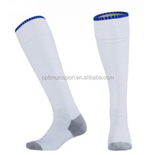 custom socks no minimum order with high quality and cheap price