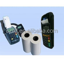Thermal Paper/ATM Paper/Cash Register Rolls