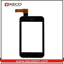 100% Tested Mobile Phone Original Parts Touch Screen Digitizer For Sony Xperia Tipo ST21i ST21