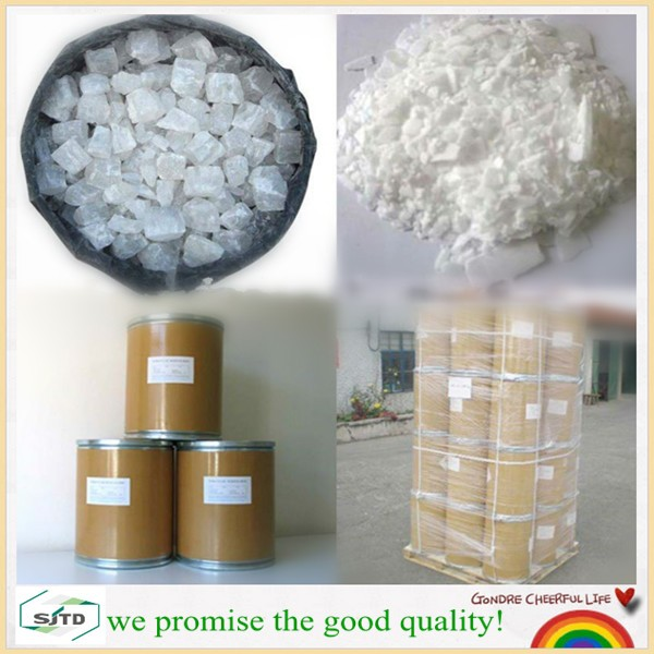 we can promise high quality 99.5% P-PHENYLENEDIAMINE/ CAS NO.106-50-3