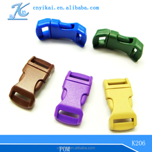 backpack strap buckle plastic strap buckles safety release buckle
