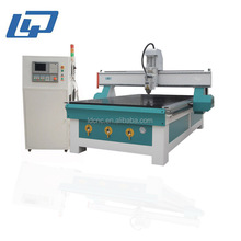 drilling machine woodworking cnc router servo motor