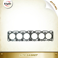 gasket material for gasoline for OEM NO.: 753F6D000DA