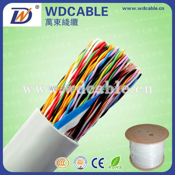 电缆 接线 线 601_601