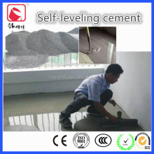 Hot sale cheap self-leveling compounds/self-leveling cement