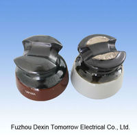 Pin Insulator For Power Plant 55-2