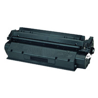 Black Toner Cartridge Remanufactured for HP C7115X Premium from china supplier