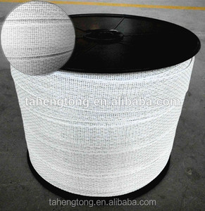 solar electric fence poly tape