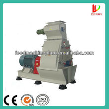 electric used feed mill machinery